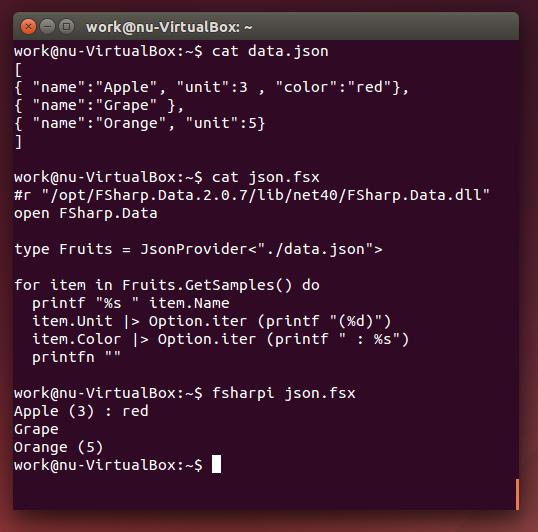 Ubuntu_fsx