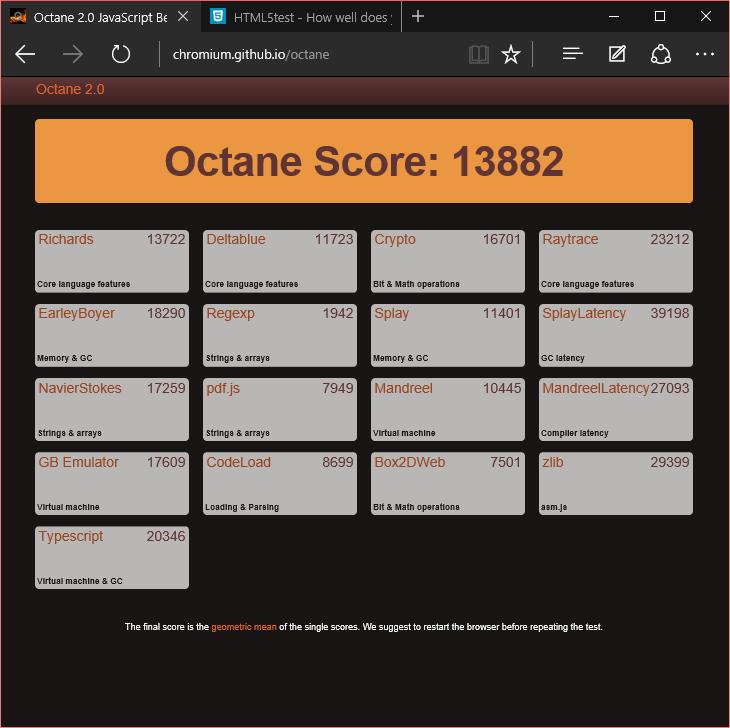 win_ed_octane